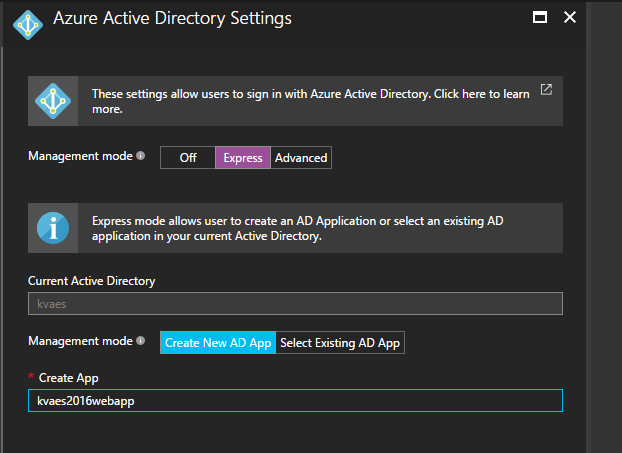 2017-03-01-14_28_19-azure-active-directory-settings-microsoft-azure